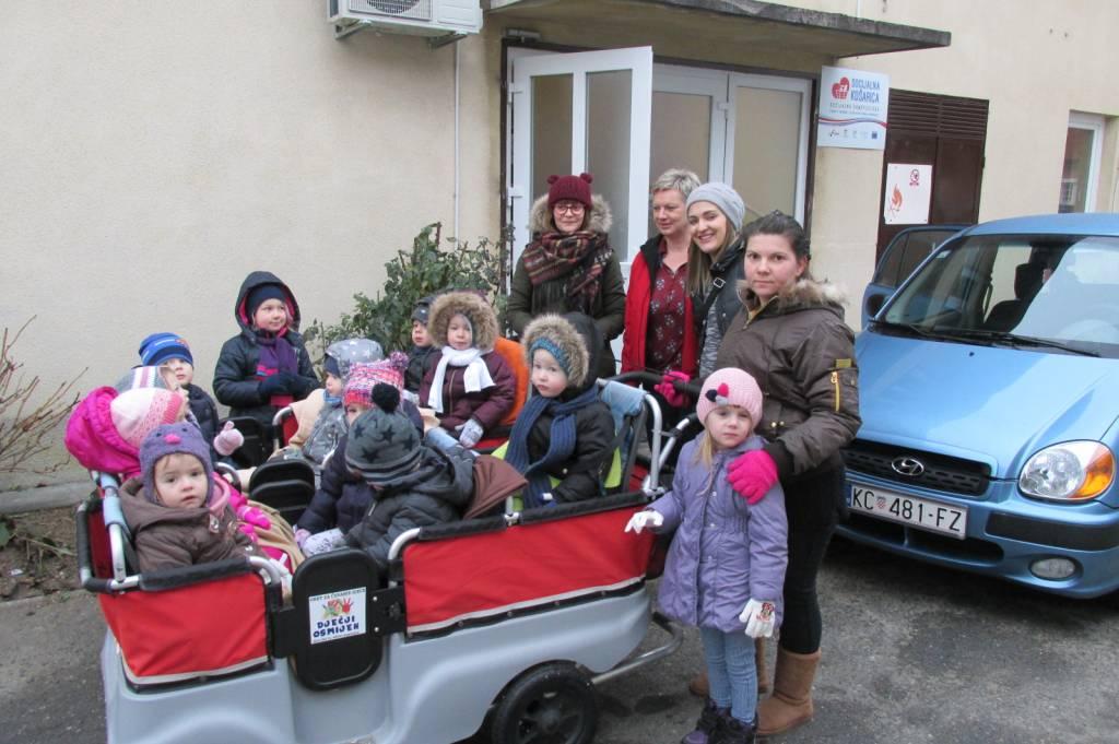 donacije-gradana-2