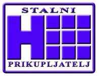 STALNI-PRIKUPLJATELJ 200x150