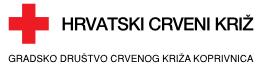 hck-logo-new